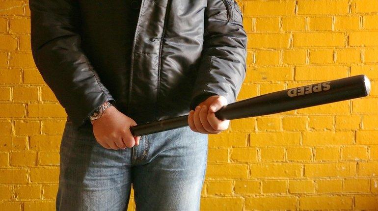 В Петербурге у сотрудницы Генконсульства украли паспорт гражданина США