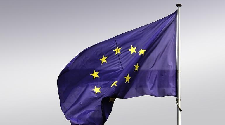 ЕС не планирует вводить новые санкции в отношении Москвы