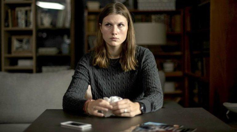 «Нелюбовь» уступила картине «Служанка» премию BAFTA залучший заграничный фильм