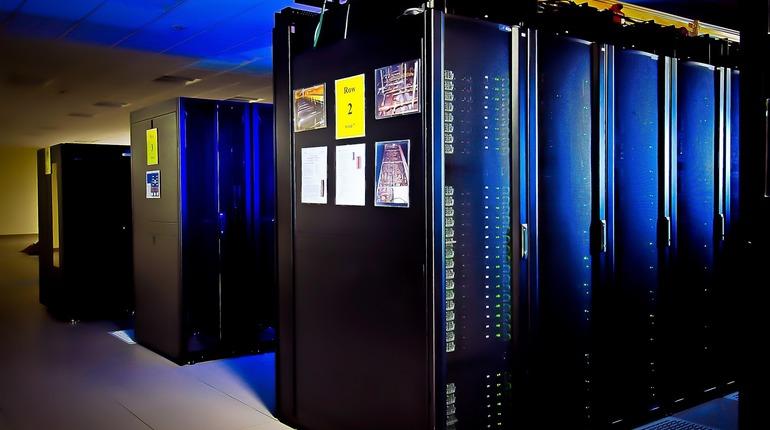 Российские ученые создадут квантовый суперкомпьютер |