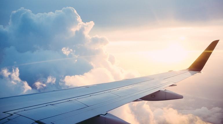 Украина отказывается поставлять в РФ двигатели для гражданских самолетов