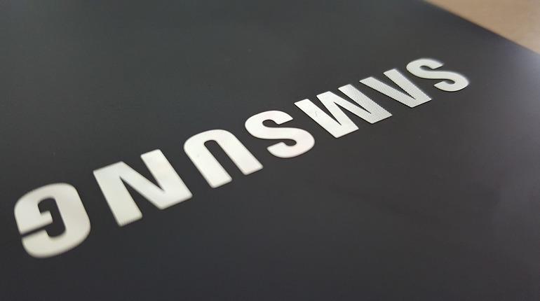 Самсунг запатентовала дрон, которым можно управлять взором