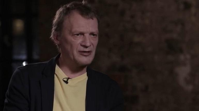 ВКремле ответили назаявления Серебрякова о государственной идее Российской Федерации