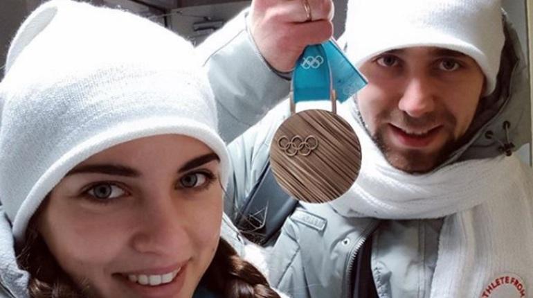 Крушельницкий немог принять допинг— Создатель мельдония