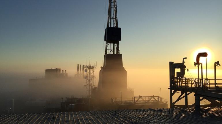 Россия займет лидирующие позиции на рынке энергоресурсов