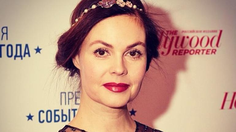 Екатерина Андреева: мое «Время» не закончится