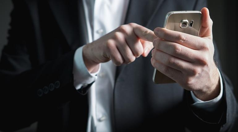 Вновом андроид запретят шпионить через камеру телефона