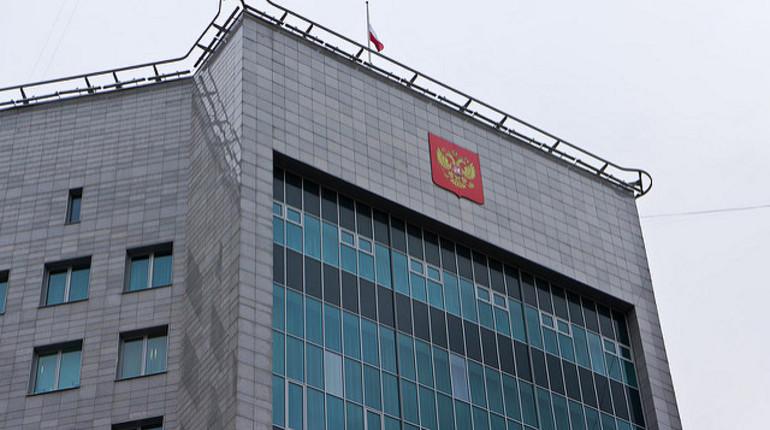Европейский университет подал второй иск в арбитраж Москвы