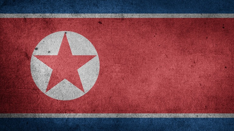 Делегация из КНДР «встала» Южной Корее в $223 тысячи