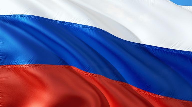 На закрытии Олимпийских игр-2018 Россия достанет свой флаг
