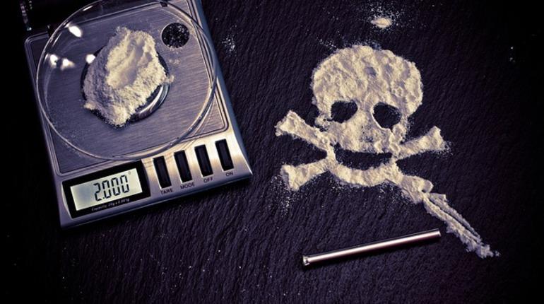 Чемоданы с«кокаином» в русском посольстве вАргентине: спецслужбы разоблачили схему