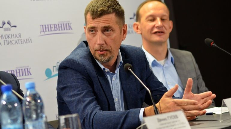 В комитете по вопросам законности Петербурга ответили Навальному