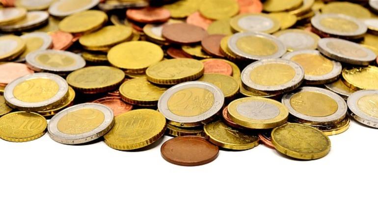 РФ стала лидером по валютным переводам на государство Украину в минувшем году