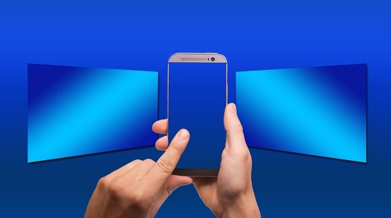Инсайдер Эван Бласс раскрыл стоимость новых смартфонов  Galaxy S9 и S9 Plus от Samsung. На рынке Европы флагманы будут стоить от 841 до 997 евро.