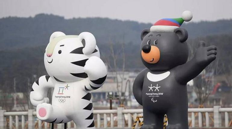 Международный олимпийский комитет озвучит решение о восстановлении Олимпийского комитета России и праве атлетов из РФ появиться на церемони закрытия Игр-2018 в воскресенье, 25 февраля.