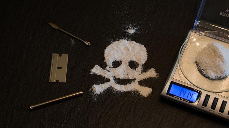 Захарова вновь прокомментировала кокаиновый скандал в посольстве РФ