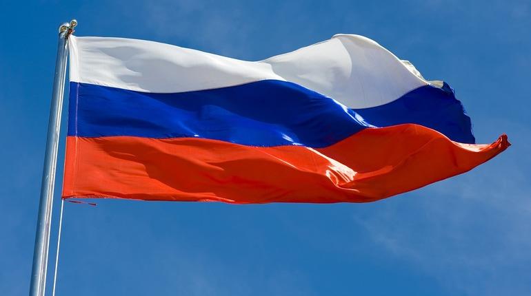 Церемония закрытия Олимпиады-2018 пройдет без российского флага