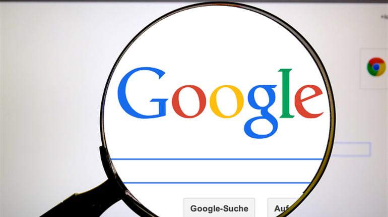 Помощник Google Assistant выучит хинди кконцу 2018