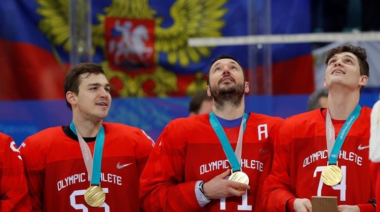 Олимпиада-2018: главные скандалы с участием россиян