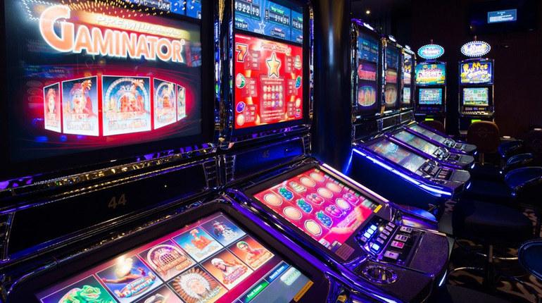 Игровые автоматы для квартиры игровой автомат с тремя семерками