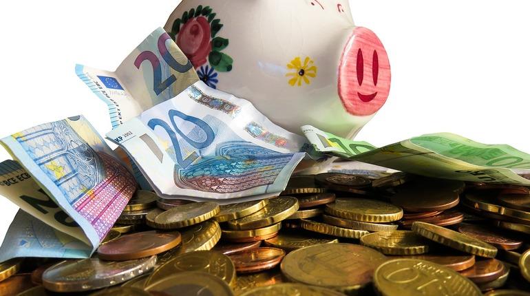 Совфед одобрил закон, ужесточающий выплату алиментов