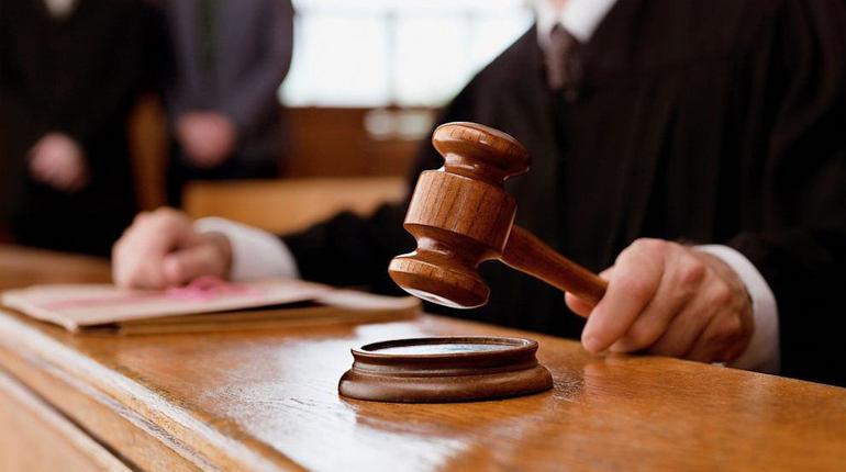 Новосибирского «чикатилу» признали виновным в убийствах 19 женщин