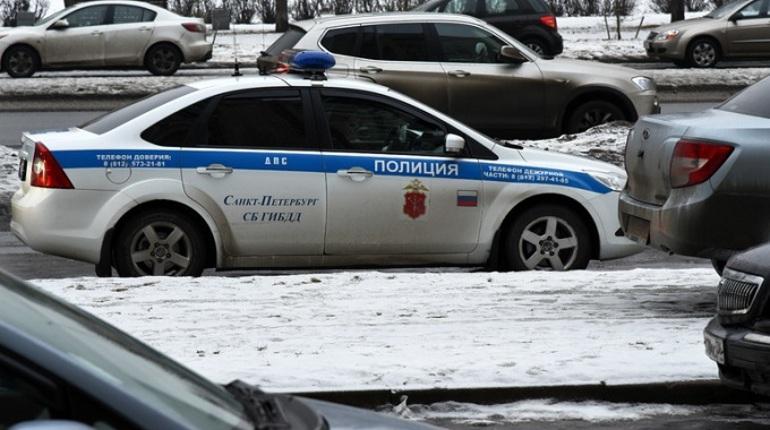 Офисы подрядных организаций ФКУ Упрдор