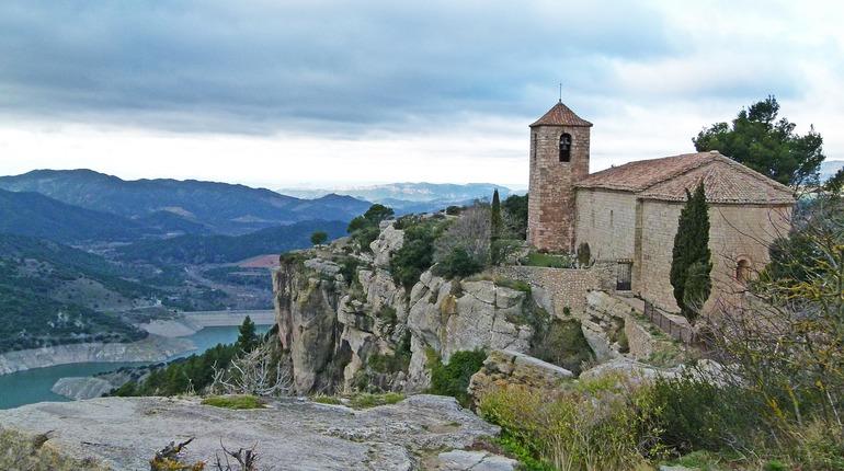 Парламент Каталонии отказался подтверждать декларацию онезависимости