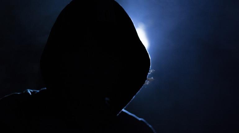 Германские СМИ проинформировали о хакерской атаке насервера МИД иМинобороны ФРГ