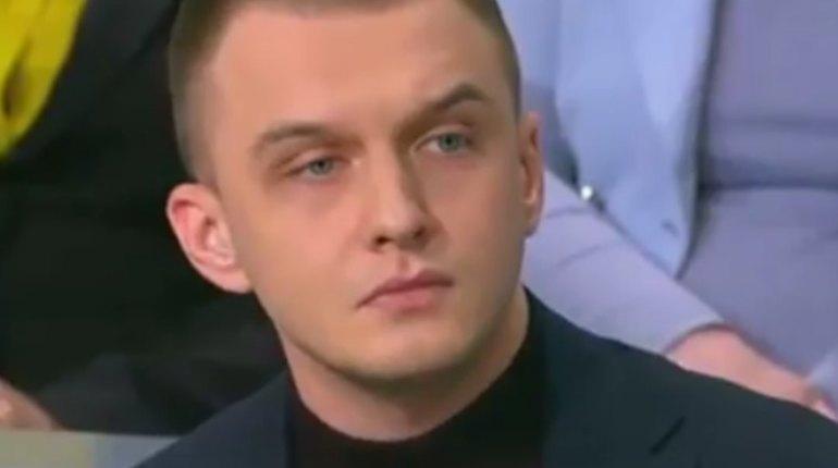 Блогер Мацейчук решил уехать из России