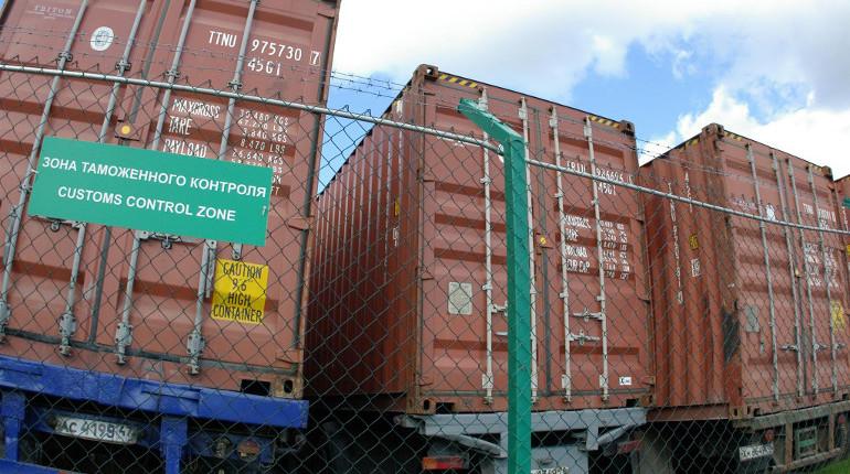 ВНидерландах задержали подозреваемых вконтрабанде 4,5 тонн кокаина