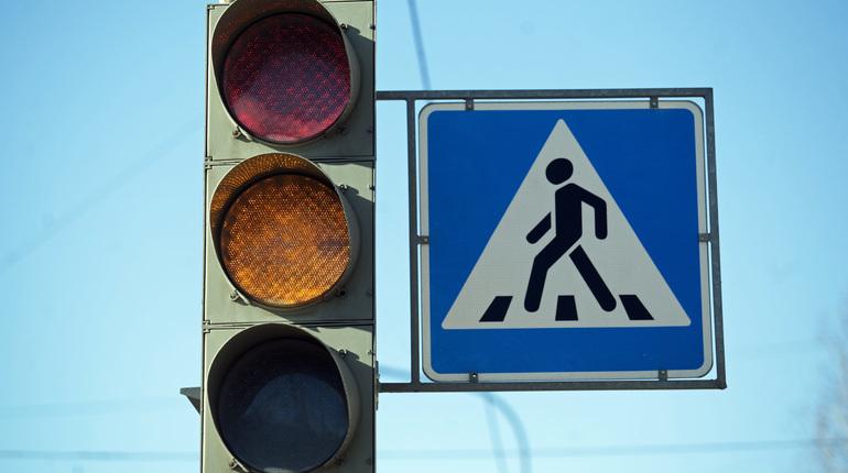 ВПетербурге перекроют несколько улиц
