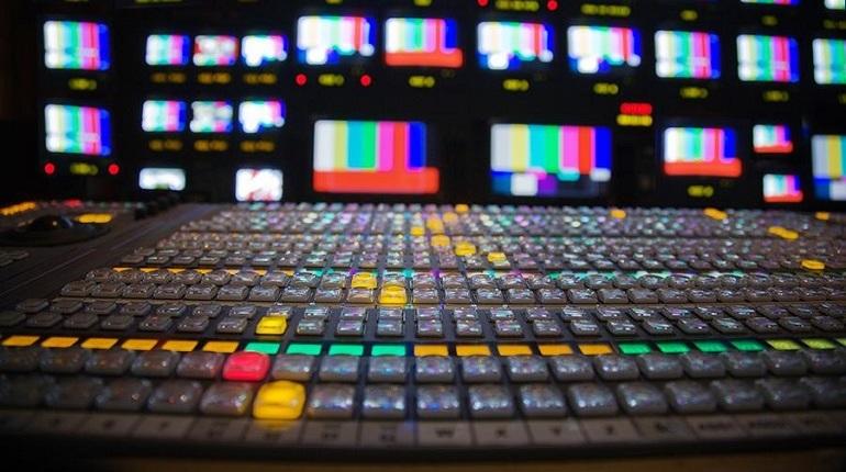 Русские каналы запустили общий онлайн-проект