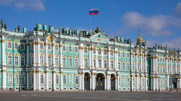 Михаил Пиотровский: «Матильда» помогла отбиться от «безумных идей»