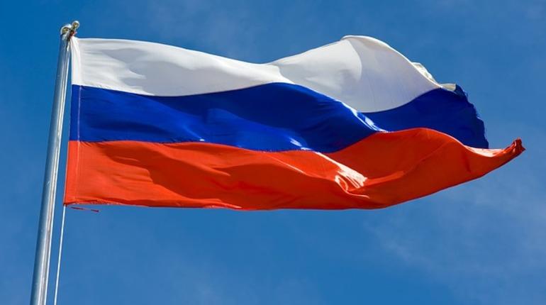 Дания высоко иобразно оценила возможности представленного Путиным нового русского оружия