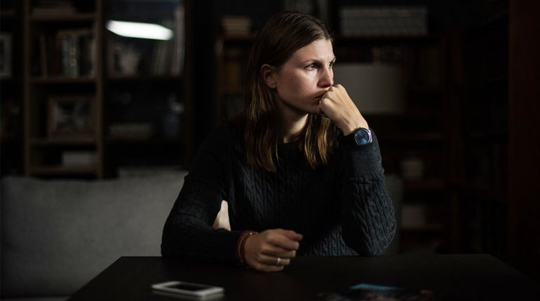 «Нелюбовь» новосибирского кинорежиссера уступила «Оскар» «Фантастической женщине»