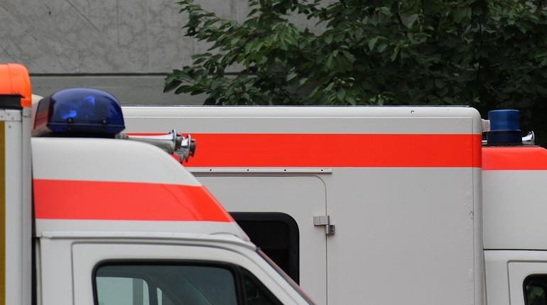 Российского шпиона-перебежчика в Великобритании могли отравить фентанилом