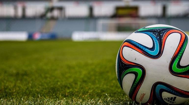 «Рубин»: Саранск может принять матч «Тосно»
