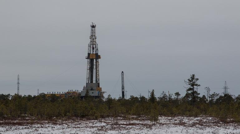 Энергобезопасности Российской Федерации угрожают США и«зеленая энергетика»— МинэнергоРФ