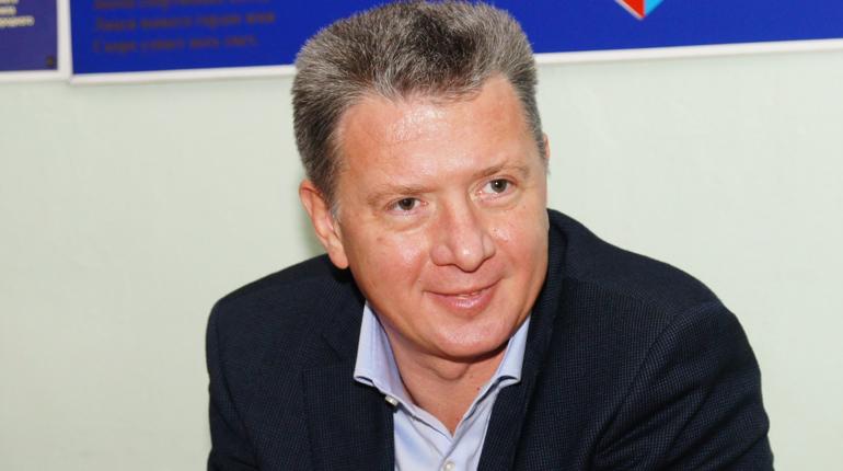 Президент ВФЛА признается в бессилии перед санкциями IAAF