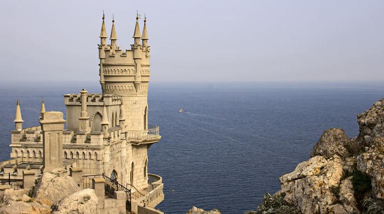 В России ответили на призыв Волкера к санкциям за поездки в Крым