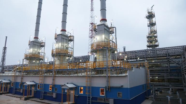 Шефчович и Новак обсудили угрозу Украины в адрес «Газпрома»