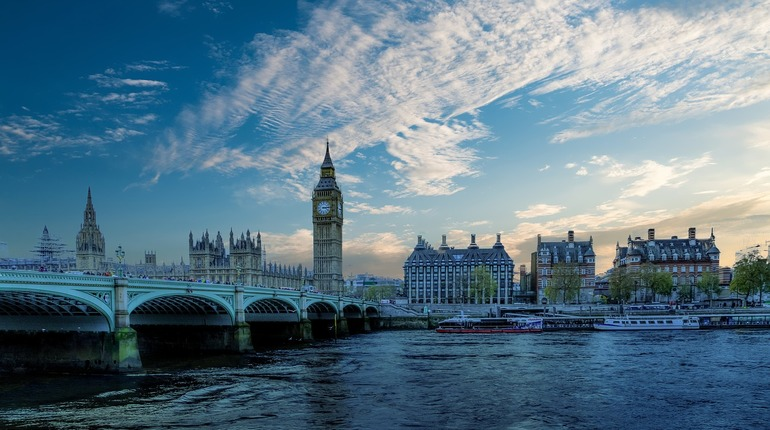 Financial Times: Скрипаль не переставал работать на британскую разведку