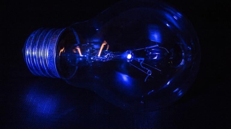 Ученые нашли способ быстрого производства «зеленой» энергии