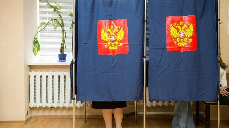 Политическая афиша: что ждет петербуржцев в предвыборную неделю