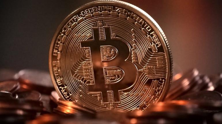 В сеть слили информацию о новом криптовалютном ускорителе