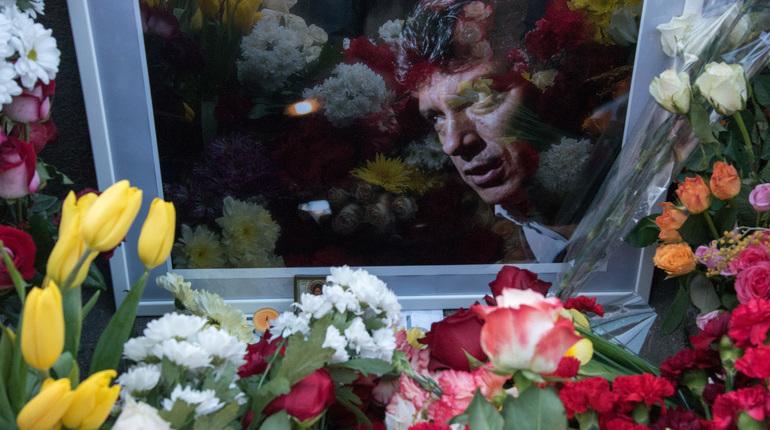 В столице России наМалой Ордынке установят памятную табличку Борису Немцову
