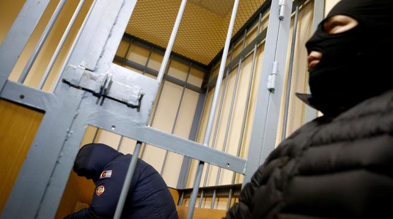 Организаторы микрофинансового «кооператива» отпущены под домашний арест
