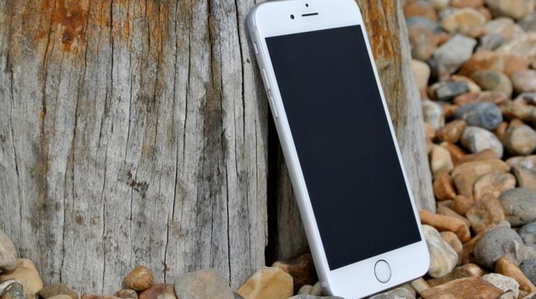 Apple приостановила выпуск iPhone назаводе в«Поднебесной» на2 недели
