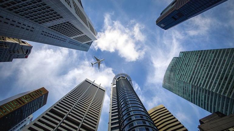 Эксперты определили самый дешевый и дорогой города мира